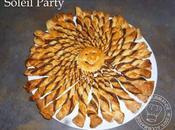 Soleil party