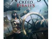 Assassin's Creed Pirates disponible l'App Store