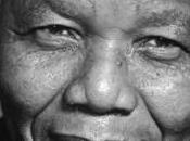 Good Madiba