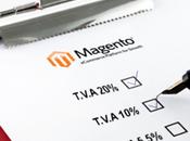 Modification 2014 quelles conséquences Magento