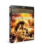 CRITIQUE BLURAY: LA FLAMME POURPRE