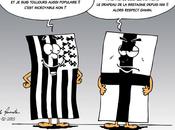 révolte Bonnets rouges expliquée Monsieur Ayrault