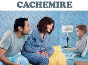 Critique Ciné 100% Cachemire, Diable s'habille Cachemire