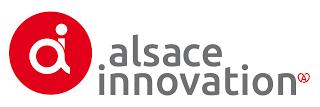 10ème édition du Concours Alsace Innovation : les lauréats 2013 !
