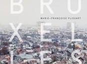 LIVRE Bruxelles haut