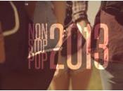 titres l'année 2013 mashup