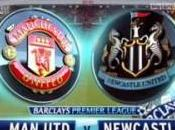 Utd-Newcastle preview