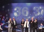 Téléthon 2013 27ème édition termine soir France