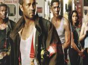 Chicago Fire (Saison Blu-Ray décembre