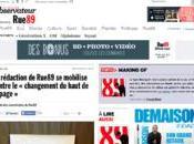 """Rue89 affiché comme """"partenaire"""" Nouvel Observateur"""