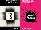 Exposition Cent Centimètres Carrés Carla Bayle (09)