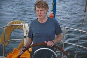 All-Is-Lost-Photo-Robert-Redford-01
