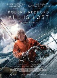 All-Is-Lost-Affiche-France