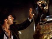 Disney prêt pour nouveaux films Indiana Jones