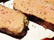Terrine foie gras mi-cuit pour nuls merci
