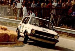 TL 1980 1
