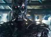 """titre nouveau """"Terminator"""" dévoilé?"""