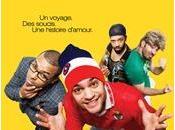 """Avant-première gratuite """"Les Gars"""" Lovemyvod Dailymotion"""