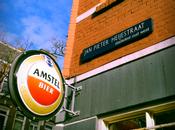 Miscellanous Amsterdam Polaroid