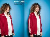 Musique Riff Cohen, métissage fait bien