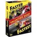 thumbs dvd faster fastest Faster / Fastest – Sur les traces de Valentino Rossi en DVD