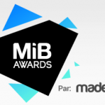 MiB Awards : Mon blogue est parmi les grands gagnants
