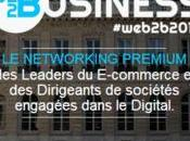 BtoB Digital l'incontournable WEBBUSINESS
