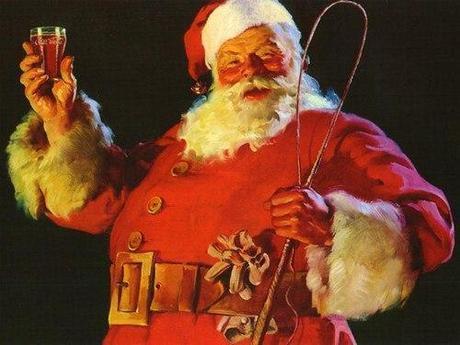 Tonycliftoncircus_christmas_PN