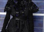 Casta Jennifer Lopez front Chanel mieux habillée