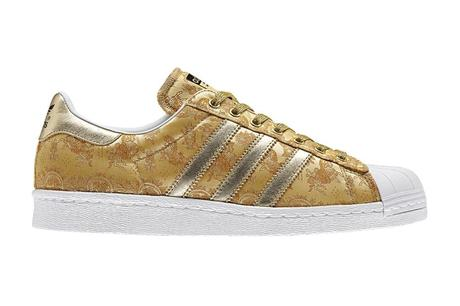 adidas-originals-2014-chinese-new-year-pack-2