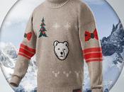 Coca lance Sweater Generator, concours pull Noel plus kitch