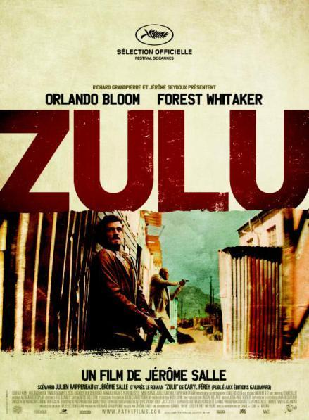 zulu-film-avec-orlando-bloom-forest-whitaker--L-0CneSM