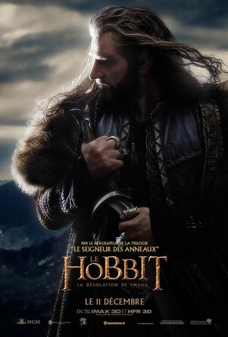 Le-Hobbit-La-Désolation-de-Smaug-Affiche-France-6