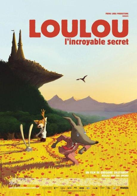Loulou-lincroyable-secret-laffiche-du-film
