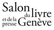 Les Éditions Dédicaces participeront au Salon du livre et de la presse de Genève se tiendra du 30 avril au 4 mai 2014, à Palexpo, en Suisse