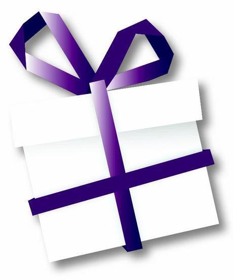 Des idées de cadeaux de Noël pour (se) faire plaisir avec du bon, du beau, du bio &Co..;.