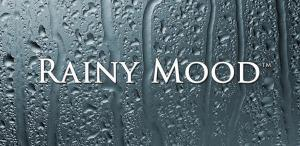 Rainy Mood