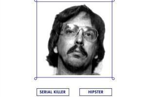 KillerorHipster