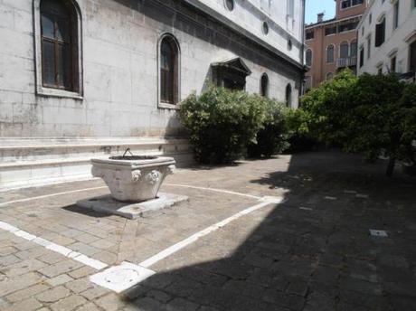 Chiesa dei Greci