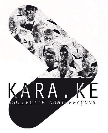 Logo-vivarium-kara-ke
