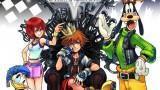Kingdom Hearts Final Mix - 1.5 HD Remix
