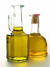 huile-olive-2.jpg