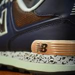 new-balance-574-atmosphere-pack-04