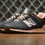 new-balance-574-atmosphere-pack-01
