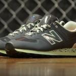 new-balance-574-atmosphere-pack-02