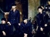 VOODOO nouvel album VIXX coup coeur