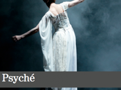"""""""Psyché, musical"""" séduisante proposition Véronique Vella..."""