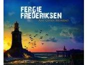 Fergie Frederiksen