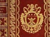 Superbe Almanach royal 1780