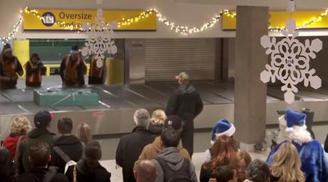 westjet-christmas-miracle-real-time-giving